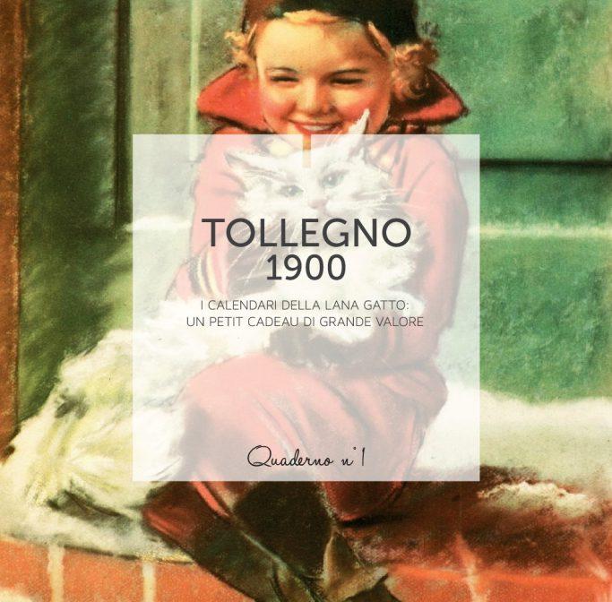 copertina-esterno-quaderno1-001